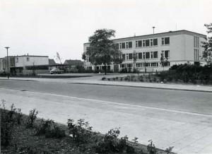 045-Niederfeldschule 1968