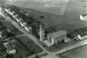 052-St. Hildegard 1958