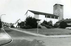 054-Johanneskirche 1983