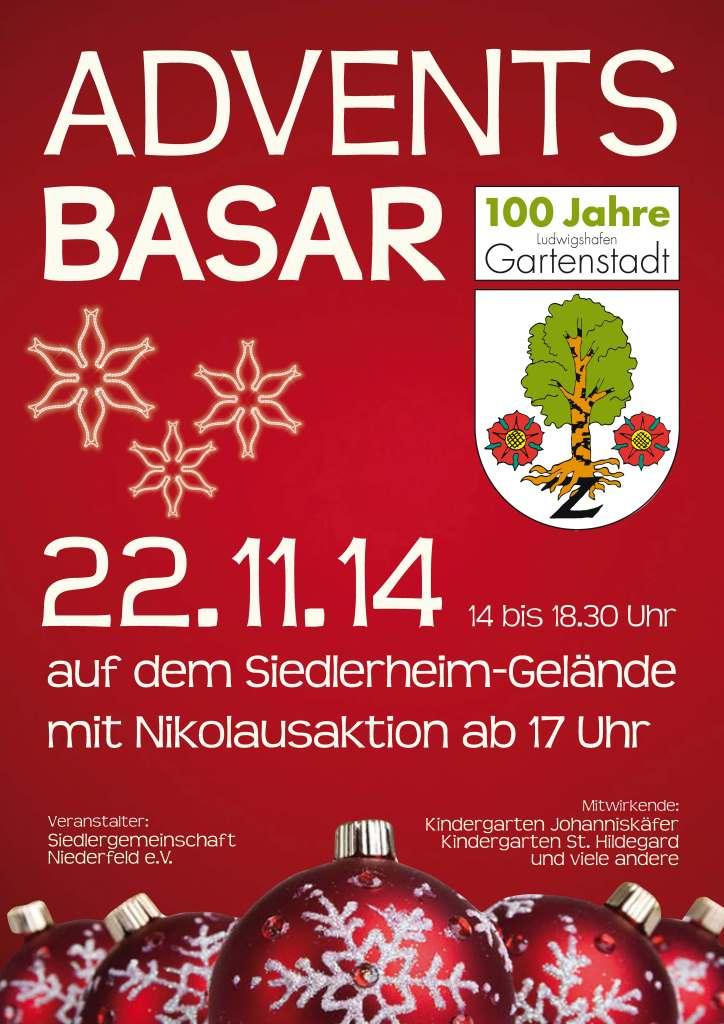 Plakat_Adventsbasar_A4_Final