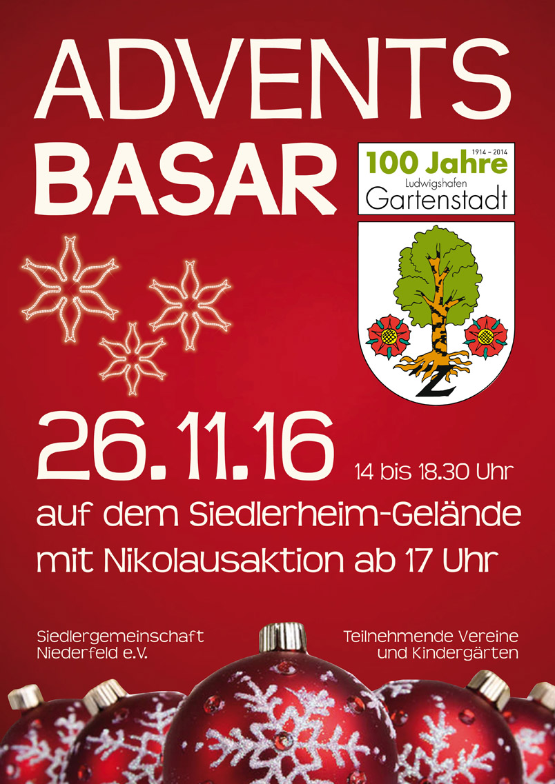 plakat_adventsbasar_16_internet