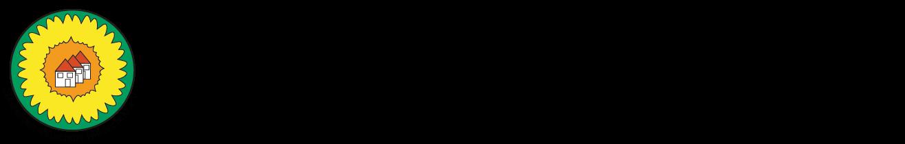 Siedlergemeinschaft Niederfeld e.V.